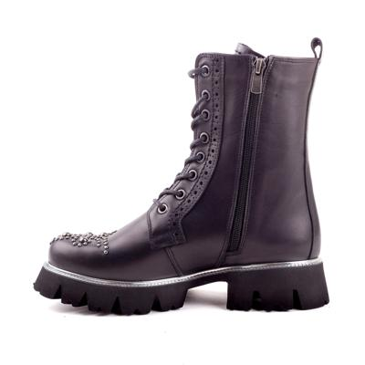 Ботинки Solo Noi X1669
