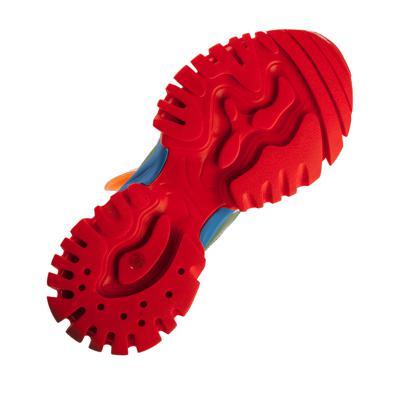 Кроссовки Francesco V. H0278