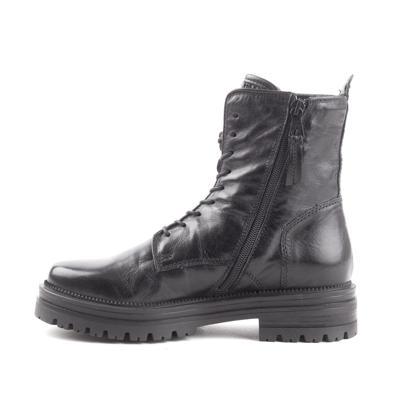 Ботинки Mjus X1282