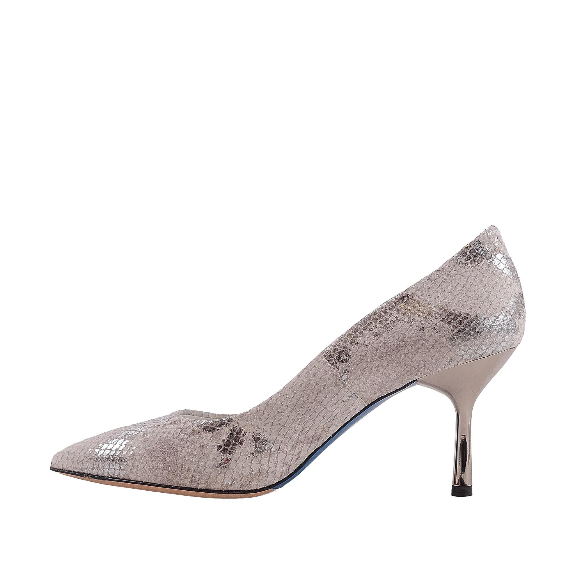 Туфли Loriblu H0184