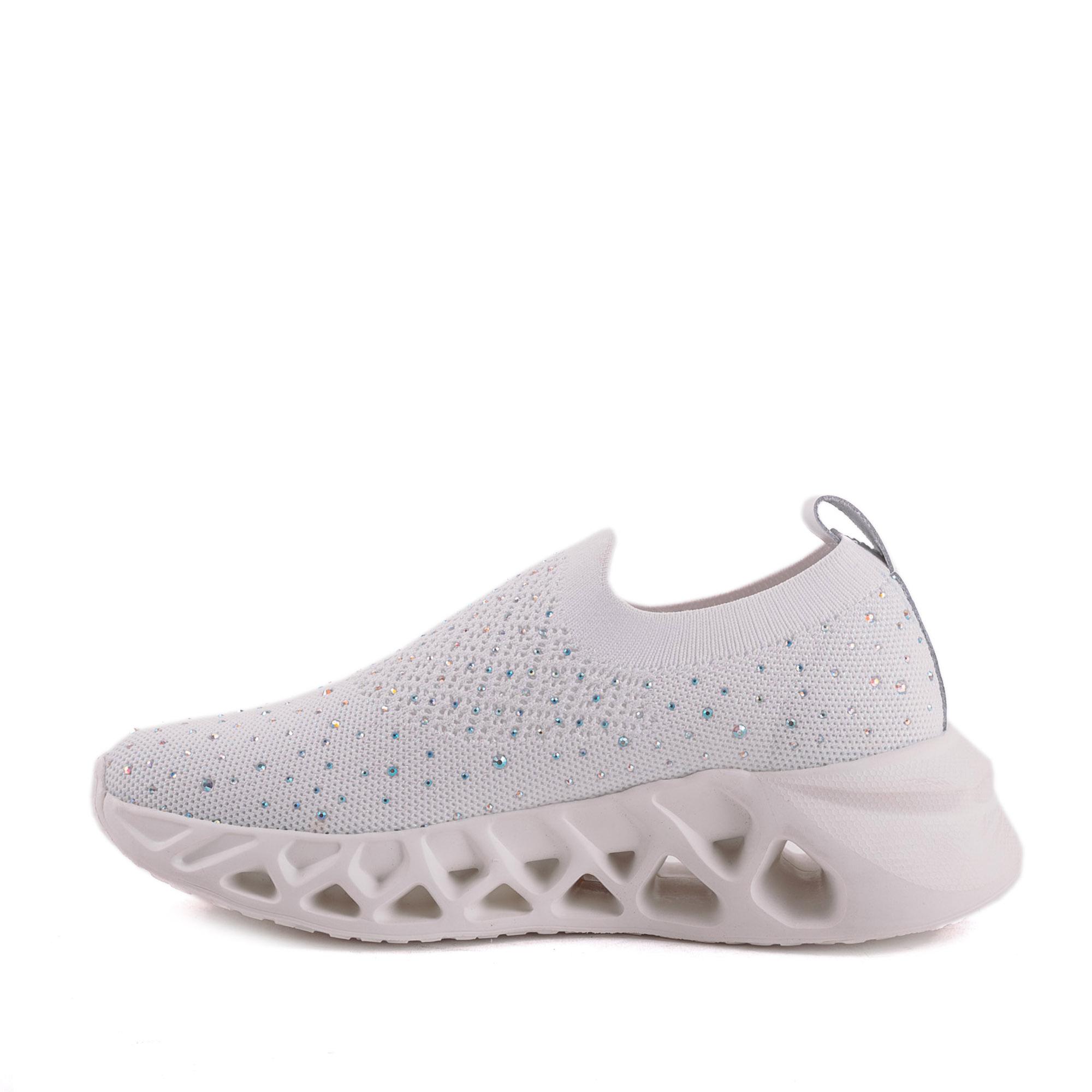 Кроссовки Francesco V. H0285
