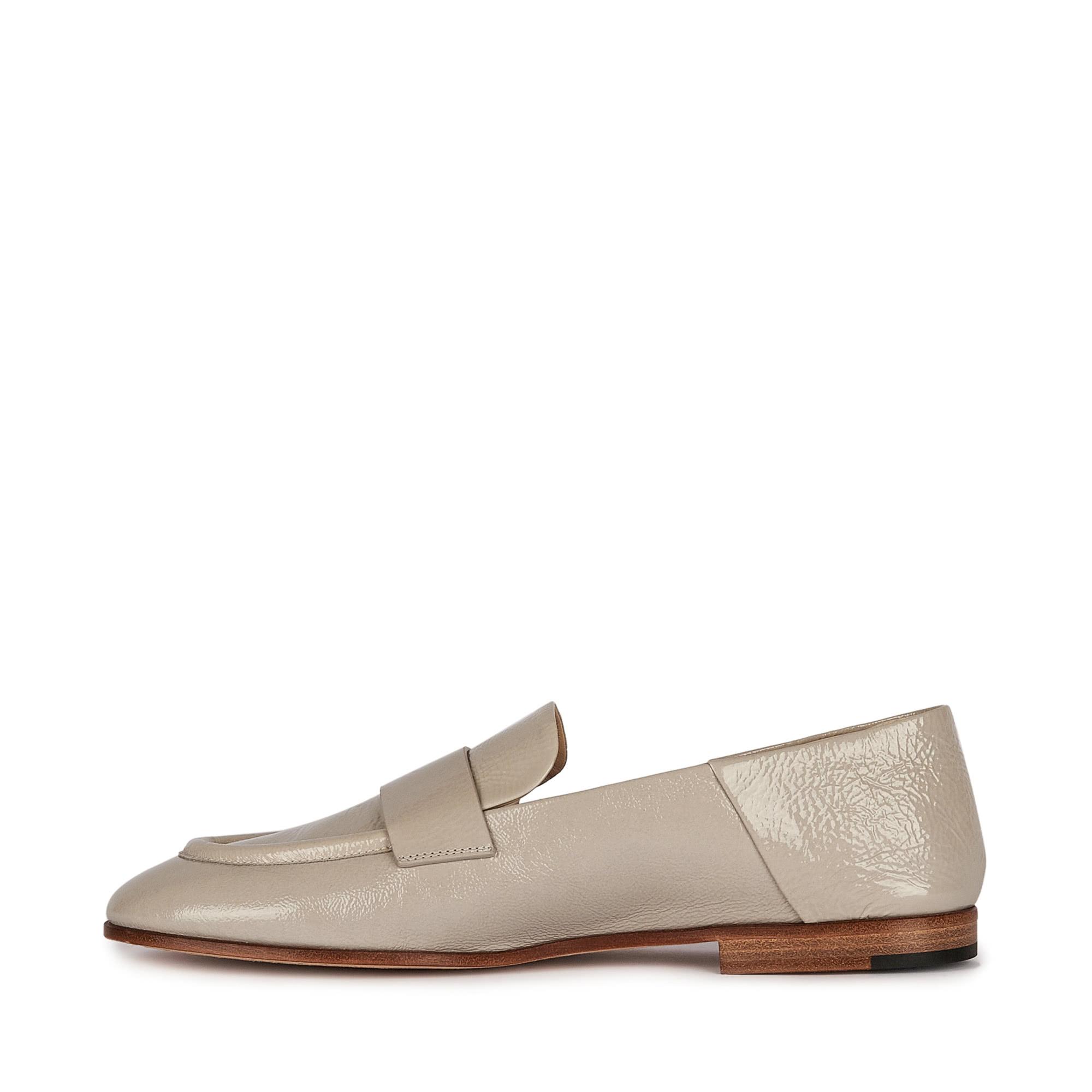 Туфли Vittorio Virgili H0127