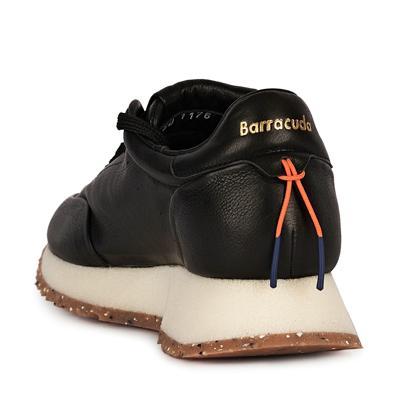 Кроссовки Barracuda H0585