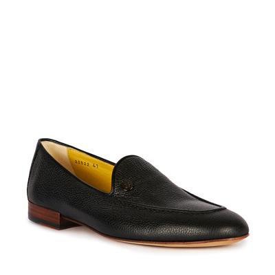 Туфли Gianfranco Butteri H0602