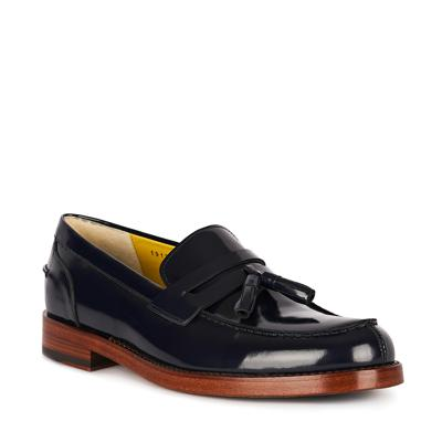 Туфли Gianfranco Butteri H0609