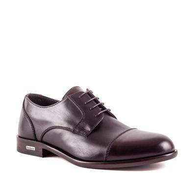 Туфли Baldinini H0003