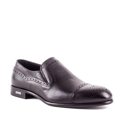 Туфли Baldinini H0005