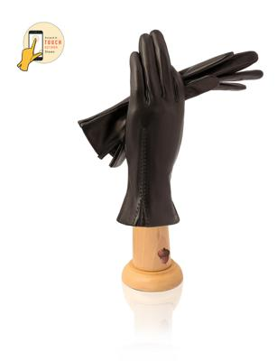 Перчатки Michel Katana R1473