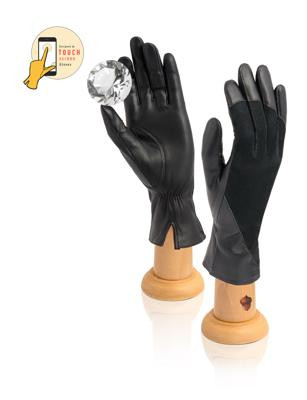 Перчатки Michel Katana R1475