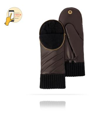 Перчатки Michel Katana R1476