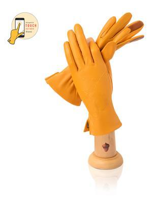 Перчатки Michel Katana R1480