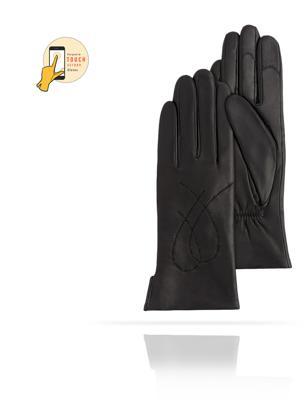 Перчатки Michel Katana R1481