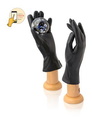 Перчатки Michel Katana R1483