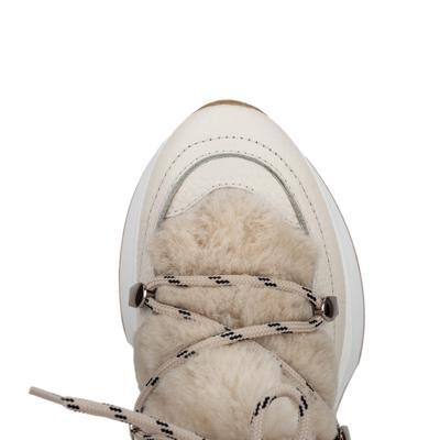 Кроссовки Loriblu Q0118
