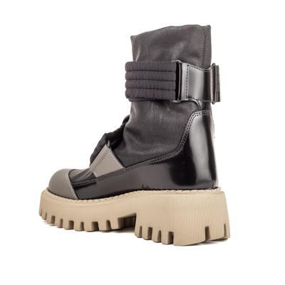 Ботинки Loriblu Q0120
