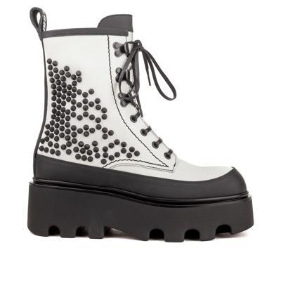 Ботинки Loriblu Q0125