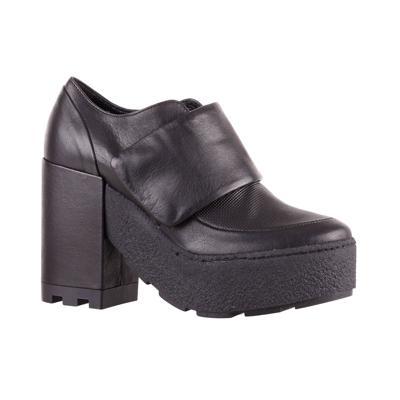 Ботинки Vic Matie K1390
