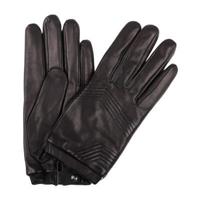 Перчатки Dal Dosso K1550