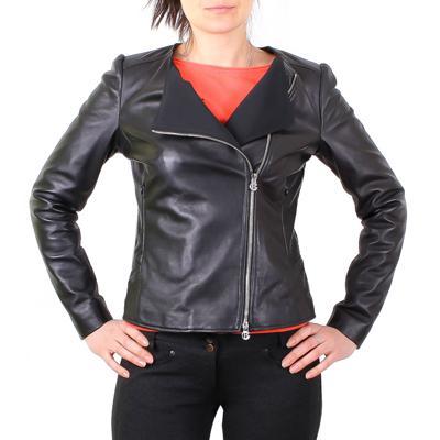 Куртка Baldinini L0271