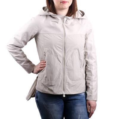 Куртка Baldinini L0281