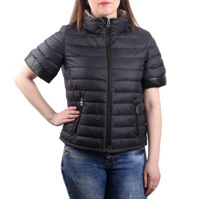 Куртка Baldinini L0282