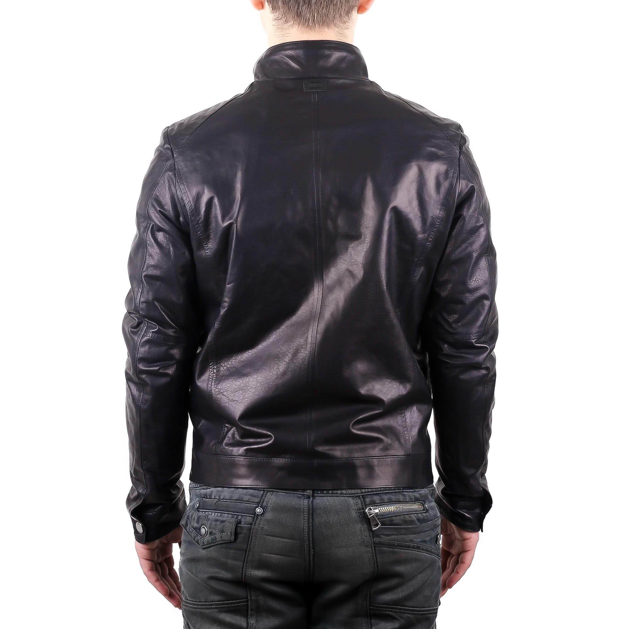 Куртка Baldinini L0286