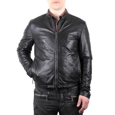 Куртка Baldinini L0289