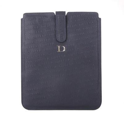 Чехол для iPad Dibrera E2246