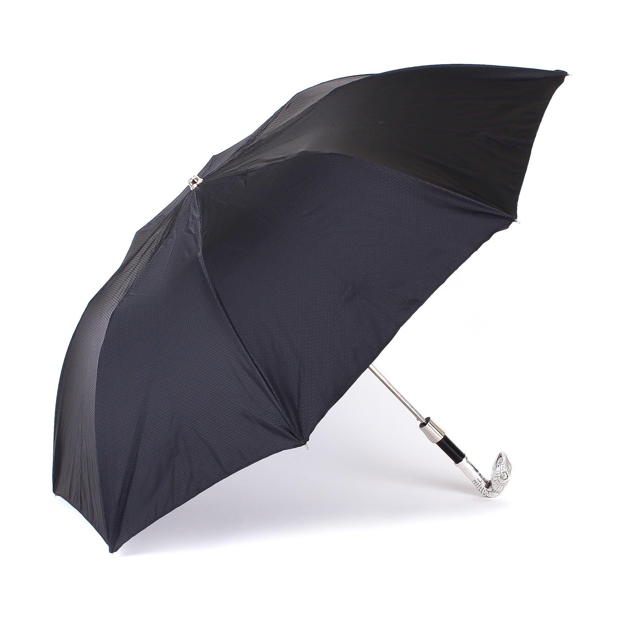 Зонт складной Pasotti L0645