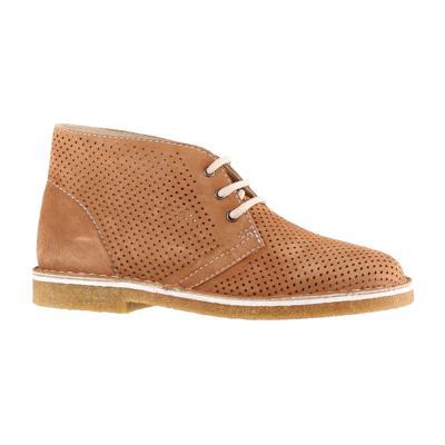 Ботинки Loriblu L0720