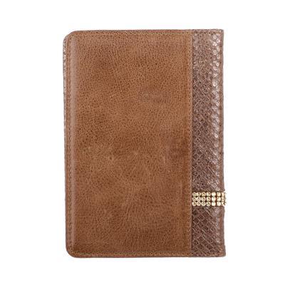 Бумажник водителя Domenico Morelli L0735