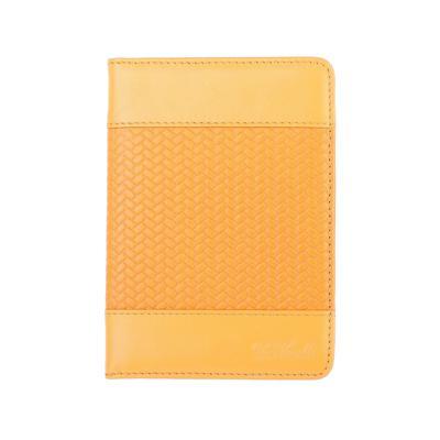 Бумажник водителя Domenico Morelli L0806