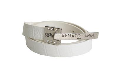 Ремень Renato Angi E2605
