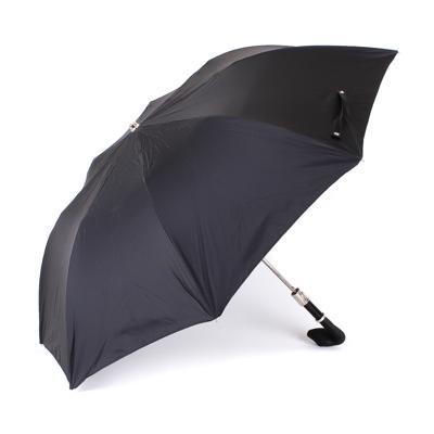Зонт складной Pasotti L0894