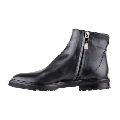 Ботинки Masiero Lorenzo L1146