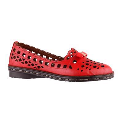 Балетки Shoes Market L1229