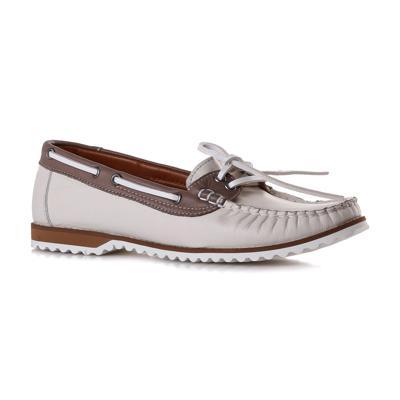 Мокасины Shoes Market L1235