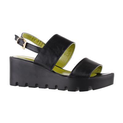 Босоножки Shoes Market L1254