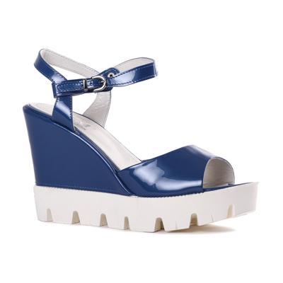 Босоножки Shoes Market L1262