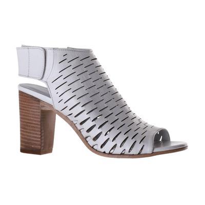 Босоножки Shoes Market L1264