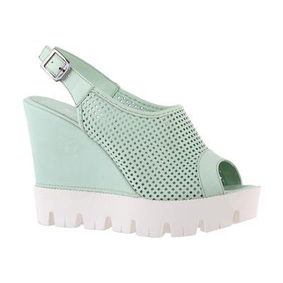Босоножки Shoes Market L1268
