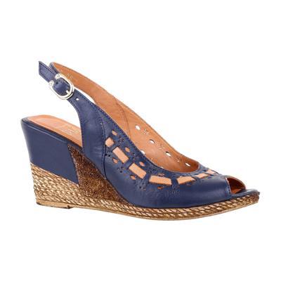 Босоножки Shoes Market L1281