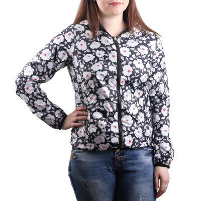 Куртка Tosca Blu L1343