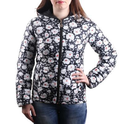 Куртка Tosca Blu L1345