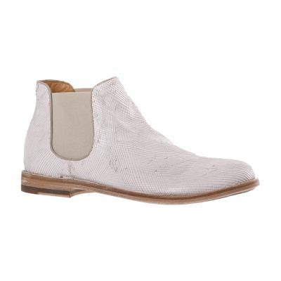 Ботинки Vittorio Virgili L1617