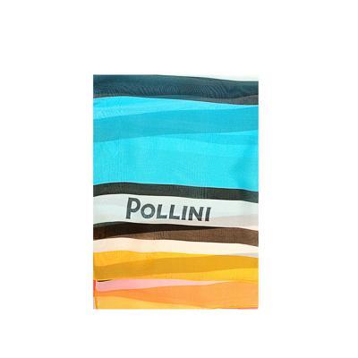 Шарф Larioseta Pollini E3597