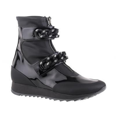Ботинки Loriblu M0024