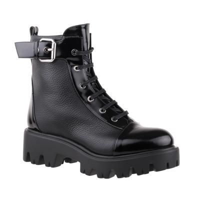 Ботинки Loriblu M0059