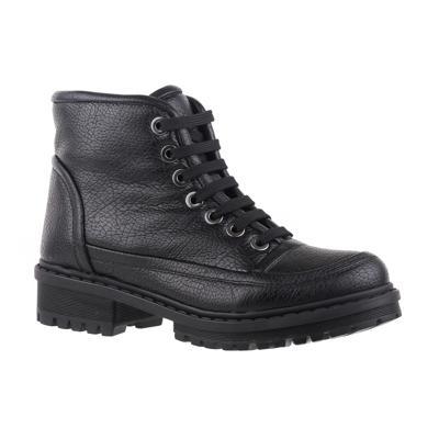 Ботинки Loriblu M0066