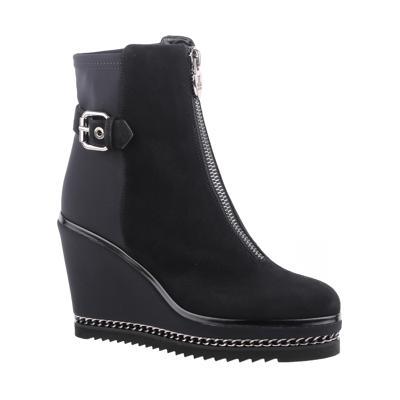Ботинки Loriblu M0096
